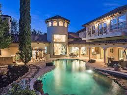 luxury homes for sale in austin tx j rené ward u2014 best agents in