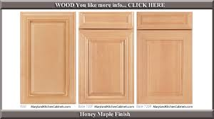 720 u2013 maple u2013 cabinet door styles and finishes maryland kitchen