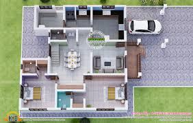 kerala home design october 2015 gorgeous kerala home design kerala home design and floor plans