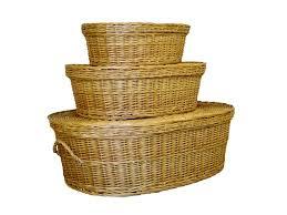 pet caskets pet willow casket green burial products for pets passages