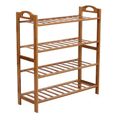 Closet Shoe Organizer by Furniture Shoe Racks Target Target Shoe Rack Bench Over The