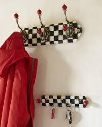 mackenzie childs coat rack diy pinterest coat racks art