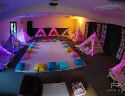 best 25 tent parties ideas on pinterest camping tent