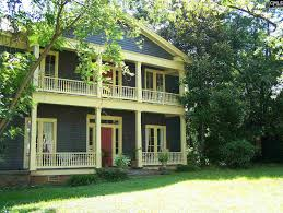 historic homes for sale in sc