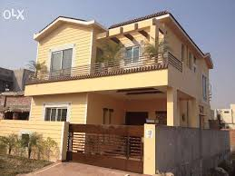 ideal house designs house and home design