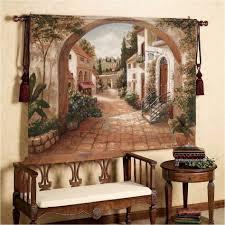 Italian Home Decor Accessories Modern Italian Kitchen Dining Room Decor Cabinets Themed Bjqhjn