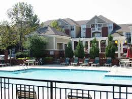 2 Bedroom Apartments Charlotte Nc Apartments In Charlotte Nc For Rent Living