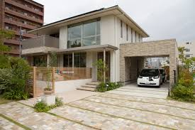 ikea homes ikea toyota muji are actually prefab home manufacturers now
