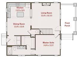 Room Design Floor Plan 129 Best Floor Plans Images On Pinterest Architecture House
