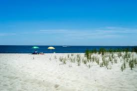 New York beaches images Best beaches in nj from point pleasant to cape may jpg