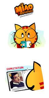 And Its Gone Meme - miao wafupafu comic blog 盪 and its gone meme