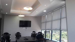 April Blinds Window Curtains For Office Window Blinds Vertical Window Blinds In