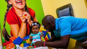 Legoland Florida Map by Duplo Baby Care Center U2013 Legoland Florida Resort