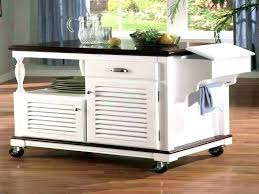 how to build a portable kitchen island how to build a portable kitchen island s how to build a portable
