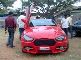 used modified cars for sale in india care photos all watsupp