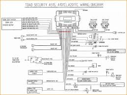 cool bmw e46 ignition switch wiring diagram photos best image