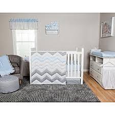 Small Crib Bedding Portable Crib Bedding