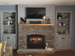 cool fireplaces plus manahawkin nj home decor interior exterior