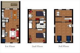 floor plan of the secret annex photo anne frank secret annex floor plan images