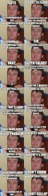 Meme Stoner Guy - unique stoner guy dreams meme la fete pinterest wallpaper site
