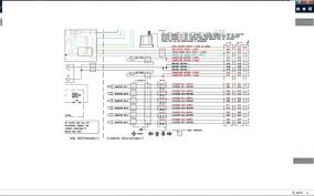 cummins celect wiring diagram pictures inspiration electrical