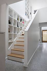 148 best concept stairs images on pinterest stairs banisters