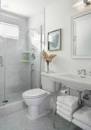 small bathroom decoration ideas small bathroom design ideas