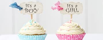 in baby shower baby bridal shower catering in los angeles orange county