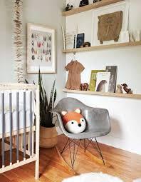 chambre bebe garcons beau deco chambre bebe garcon avec best decoration chambre bebe