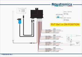vr300 schematic wiring diagram color dolgular com