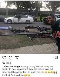 Black People Memes - steals from blackpeopletwitter on reddit