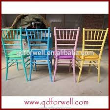solid wood restaurant chairs wholesale style wood china cheap