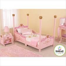 Todler Beds Toddler Beds Toddler Bed Sets Wooden Toddler Bed