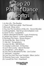 songs played at weddings best 25 songs ideas on wedding playlist