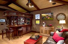 interior design your own home designing your own home bar interior design studio m
