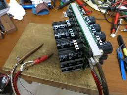 diy engineering projects diy projects archives wonderful engineering