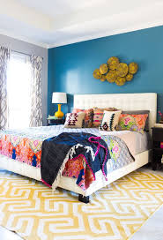 best 25 colorful bedroom designs ideas on pinterest life color