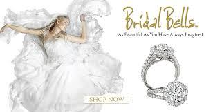 wedding bells rings images Bridal bells lyle husar designs fine diamonds jewelry