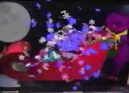 The Backyard Show Book Barney by Barney And Fraggle Rock Gang The Backyard Show Into Youtube Gogo