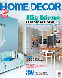 Best Home Decorating Magazines Nice Home Decor Magazine On Best Home Decor Design Magazines Top