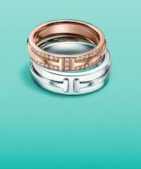 tiffany u0026 co official luxury jewelry gifts u0026 accessories since