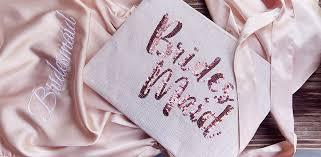 bridesmaids gift ideas bridesmaid gift guide