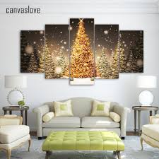 compare prices on christmas tree painting online shopping buy low