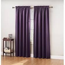 Curtain Catalogs Window Drapes Curtain Panels Sears