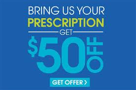 Dr Barnes Eyemart Express Reviews Eyemart Express Billings 59102 Buy Prescription Eye Glasses U0026 Frames