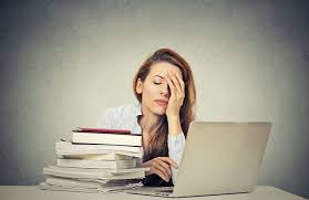 5 Htp Before Bed 5 Htp Benefits For Anxiety Depression Sleep Be Brain Fit