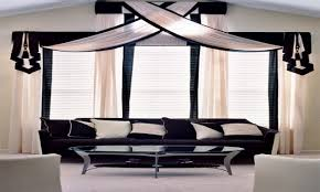 How To Hang Curtains Around Bed by Hanging Curtains Around Bed Fresh Hang Curtains Around Bed Roof
