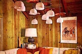 interior home decor interior home decor of the ultra swank interior decor home 1960s