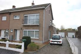 Afbetaling Lening Huis Details Van Uw Woning Of Appartement