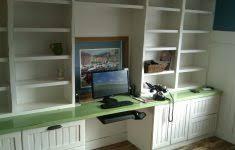 martha stewart home office blair desk sand gray archives www